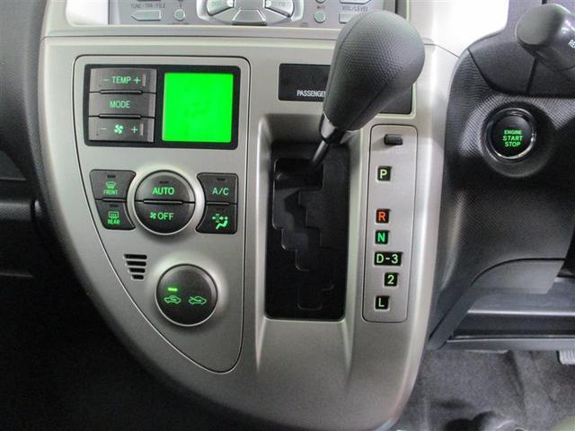「トヨタ」「ラクティス」「ミニバン・ワンボックス」「岩手県」の中古車8