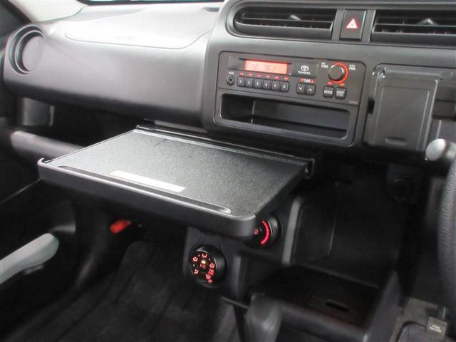 DXコンフォート 4WD キーレス 横滑り防止機能(8枚目)