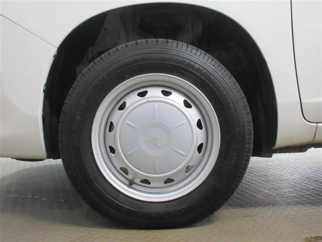DXコンフォート 4WD キーレス 横滑り防止機能(16枚目)