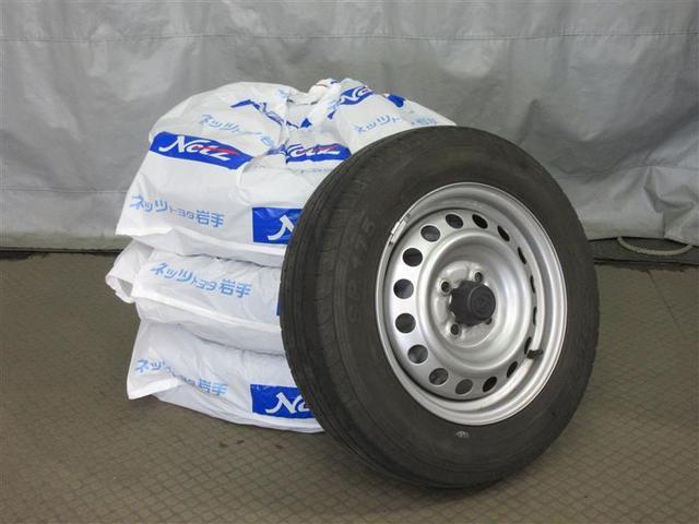 DXコンフォート 4WD キーレス 横滑り防止機能(19枚目)