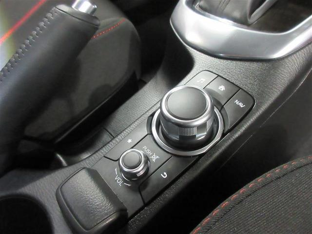 XDツーリング ディーゼル メモリーナビ バックカメラ LEDヘッドランプ アルミホイール スマートキー 盗難防止装置 キーレス(10枚目)
