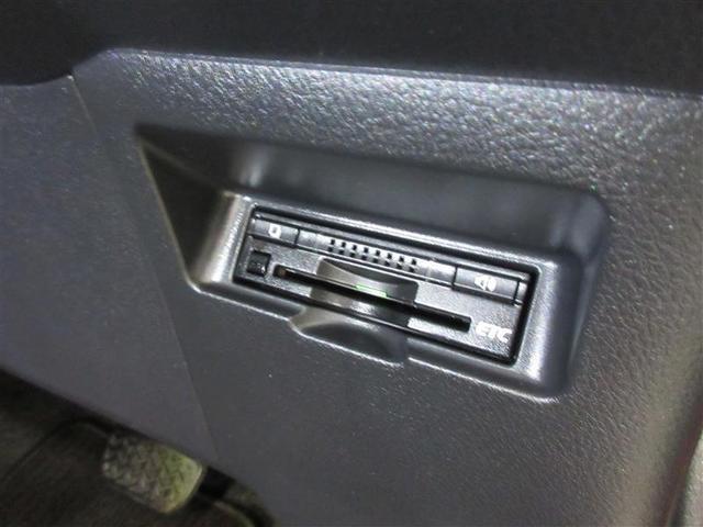ジュエラ メモリーナビ LEDヘッドランプ スマートキー ETC 盗難防止装置 キーレス 横滑り防止機能(11枚目)