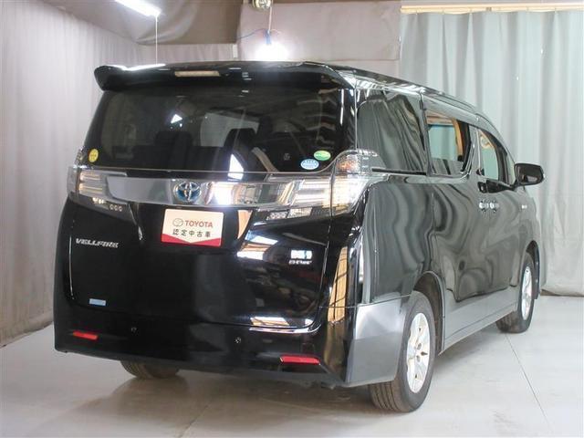 X 4WD 寒冷地 メモリーナビ バックカメラ LEDヘッドランプ アルミホイール 後席モニター ドラレコ スマートキー ETC 盗難防止装置 キーレス 横滑り防止機能 3列シート 乗車定員8人(3枚目)