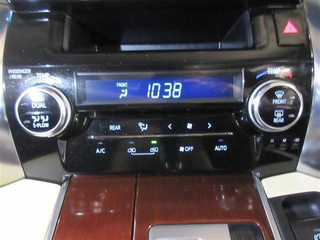 X 4WD 寒冷地 メモリーナビ バックカメラ LEDヘッドランプ アルミホイール 後席モニター ドラレコ スマートキー ETC 盗難防止装置 キーレス 横滑り防止機能 3列シート 乗車定員8人(9枚目)
