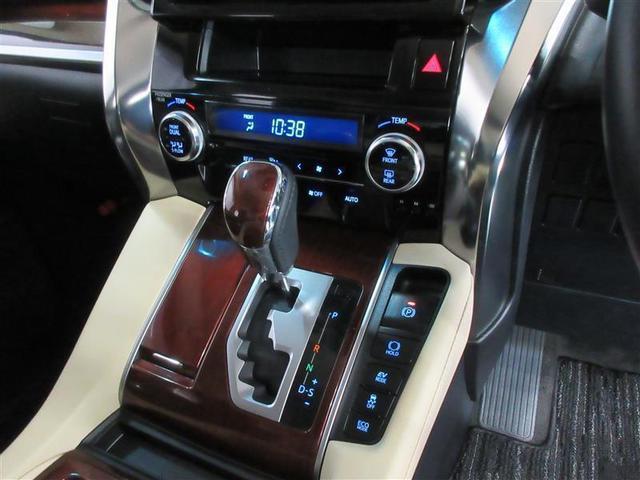 X 4WD 寒冷地 メモリーナビ バックカメラ LEDヘッドランプ アルミホイール 後席モニター ドラレコ スマートキー ETC 盗難防止装置 キーレス 横滑り防止機能 3列シート 乗車定員8人(10枚目)