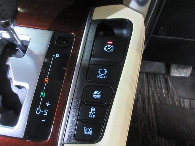 X 4WD 寒冷地 メモリーナビ バックカメラ LEDヘッドランプ アルミホイール 後席モニター ドラレコ スマートキー ETC 盗難防止装置 キーレス 横滑り防止機能 3列シート 乗車定員8人(11枚目)