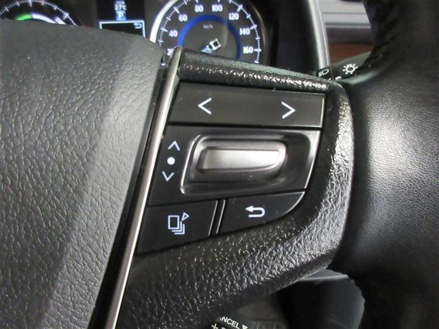 X 4WD 寒冷地 メモリーナビ バックカメラ LEDヘッドランプ アルミホイール 後席モニター ドラレコ スマートキー ETC 盗難防止装置 キーレス 横滑り防止機能 3列シート 乗車定員8人(14枚目)