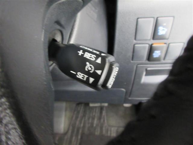 X 4WD 寒冷地 メモリーナビ バックカメラ LEDヘッドランプ アルミホイール 後席モニター ドラレコ スマートキー ETC 盗難防止装置 キーレス 横滑り防止機能 3列シート 乗車定員8人(15枚目)