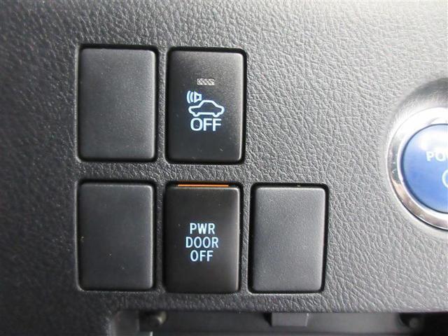 X 4WD 寒冷地 メモリーナビ バックカメラ LEDヘッドランプ アルミホイール 後席モニター ドラレコ スマートキー ETC 盗難防止装置 キーレス 横滑り防止機能 3列シート 乗車定員8人(16枚目)