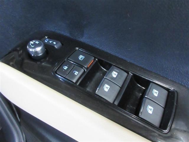 X 4WD 寒冷地 メモリーナビ バックカメラ LEDヘッドランプ アルミホイール 後席モニター ドラレコ スマートキー ETC 盗難防止装置 キーレス 横滑り防止機能 3列シート 乗車定員8人(20枚目)