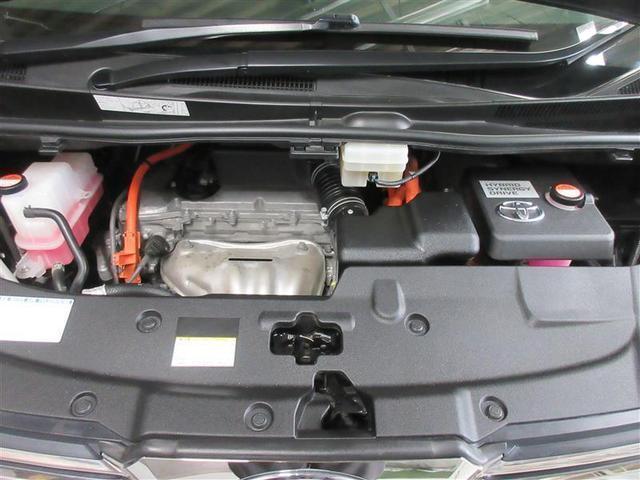 X 4WD 寒冷地 メモリーナビ バックカメラ LEDヘッドランプ アルミホイール 後席モニター ドラレコ スマートキー ETC 盗難防止装置 キーレス 横滑り防止機能 3列シート 乗車定員8人(27枚目)