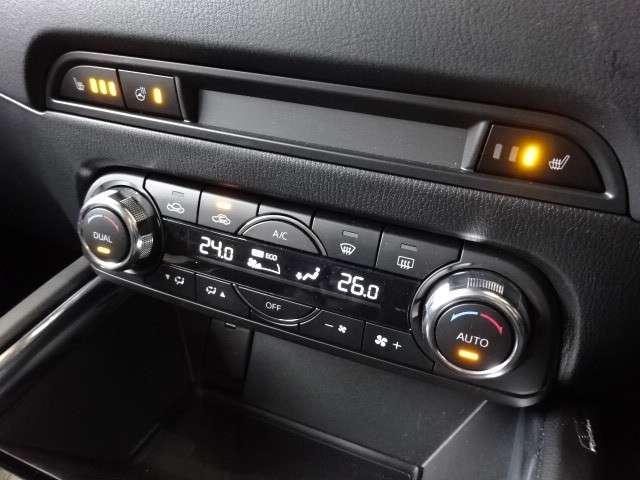 「マツダ」「CX-5」「SUV・クロカン」「青森県」の中古車8