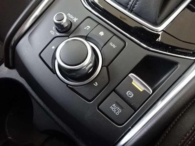 「マツダ」「CX-5」「SUV・クロカン」「青森県」の中古車9