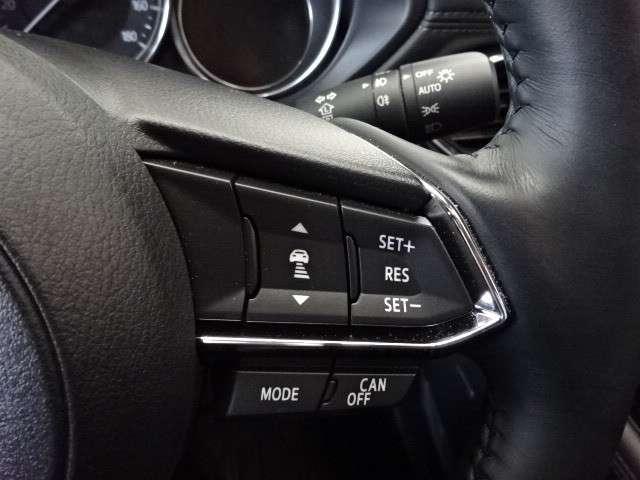 「マツダ」「CX-5」「SUV・クロカン」「青森県」の中古車10