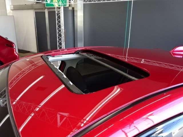 「マツダ」「アクセラスポーツ」「コンパクトカー」「青森県」の中古車18