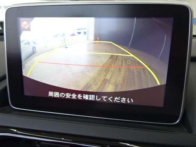 「マツダ」「ロードスター」「オープンカー」「青森県」の中古車8
