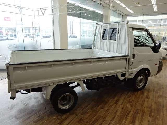 「マツダ」「ボンゴトラック」「トラック」「青森県」の中古車2