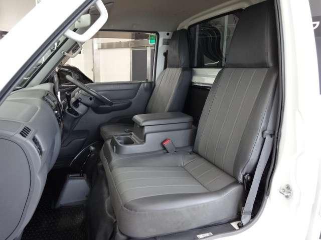 「マツダ」「ボンゴトラック」「トラック」「青森県」の中古車4