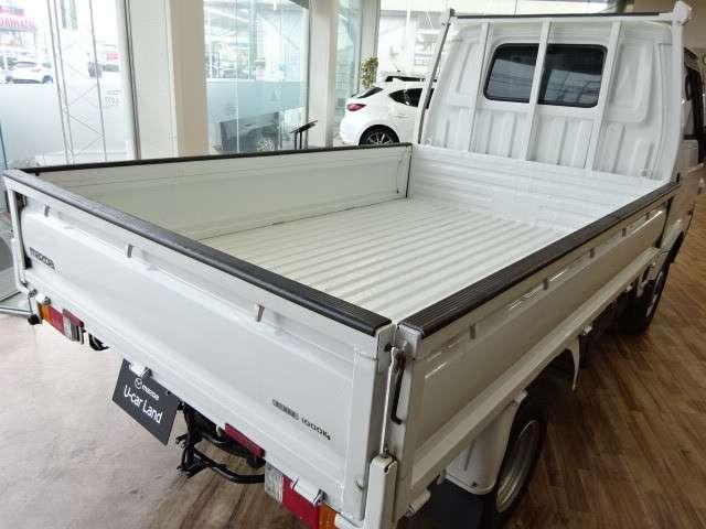 「マツダ」「ボンゴトラック」「トラック」「青森県」の中古車15