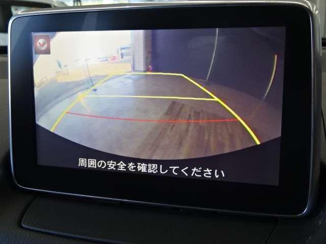 XD Touring CD/DVD/TV (9枚目)