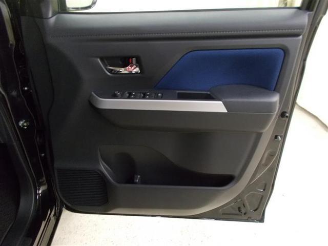 カスタムG 4WD ワンセグ メモリーナビ ミュージックプレイヤー接続可 バックカメラ 衝突被害軽減システム 両側電動スライド LEDヘッドランプ ワンオーナー アルミホイール キーレス CD ABS エアバッグ(15枚目)