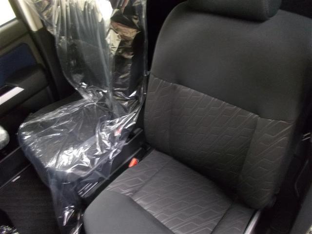 カスタムG 4WD ワンセグ メモリーナビ ミュージックプレイヤー接続可 バックカメラ 衝突被害軽減システム 両側電動スライド LEDヘッドランプ ワンオーナー アルミホイール キーレス CD ABS エアバッグ(16枚目)