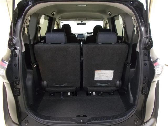 G 4WD ワンセグ メモリーナビ DVD再生 ミュージックプレイヤー接続可 バックカメラ 両側電動スライド LEDヘッドランプ 乗車定員6人 ワンオーナー アルミホイール キーレス CD ABS(10枚目)