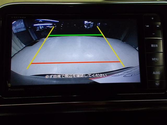 G 4WD ワンセグ メモリーナビ DVD再生 ミュージックプレイヤー接続可 バックカメラ 両側電動スライド LEDヘッドランプ 乗車定員6人 ワンオーナー アルミホイール キーレス CD ABS(13枚目)