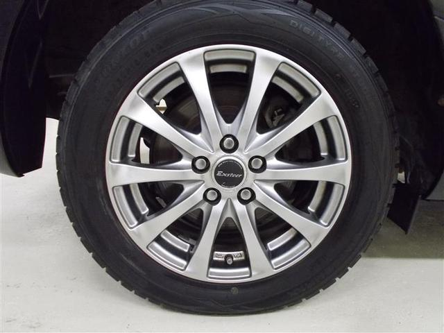 G 4WD ワンセグ メモリーナビ DVD再生 ミュージックプレイヤー接続可 バックカメラ 両側電動スライド LEDヘッドランプ 乗車定員6人 ワンオーナー アルミホイール キーレス CD ABS(18枚目)