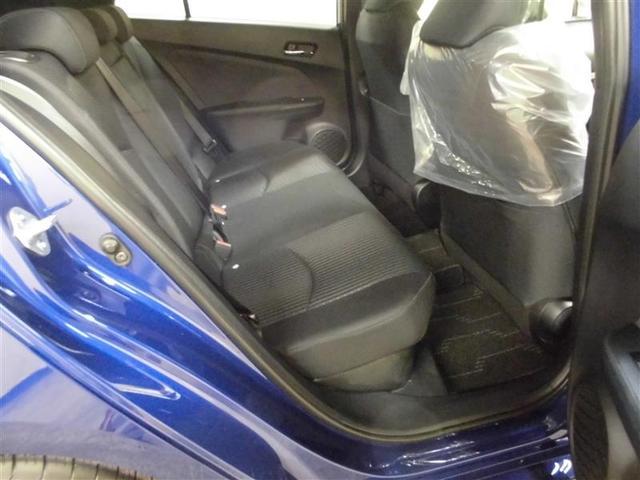 トヨタ プリウス S 4WD バックモニター メモリーナビ ワンセグ