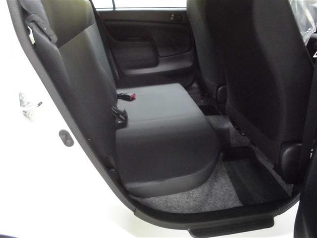 トヨタ サクシード UL 4WD CDチューナー キーレス 寒冷地仕様