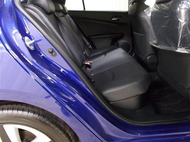 Sツーリングセレクション 4WD バックモニター フルセグ(11枚目)