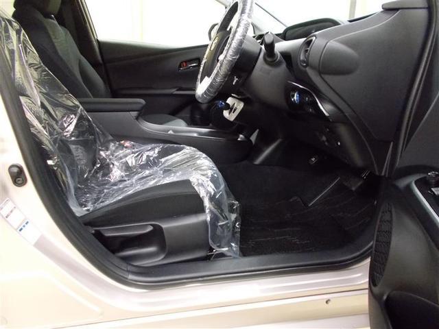 S 4WD スマートキー クルーズコントロール LED(8枚目)