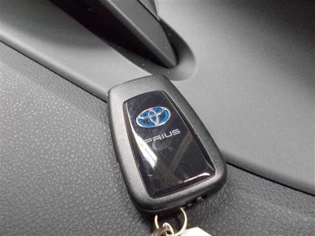 S 4WD スマートキー クルーズコントロール LED(11枚目)