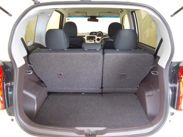 1.5G 4WD 電動スライドドア CD スマートキー(6枚目)