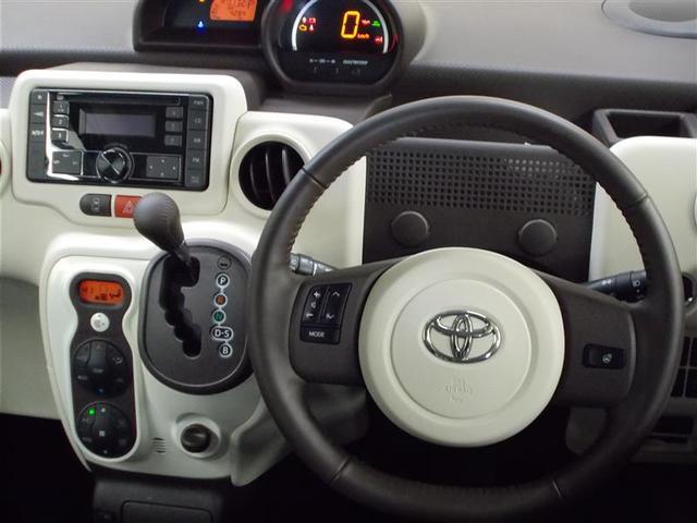 1.5G 4WD 電動スライドドア CD スマートキー(8枚目)