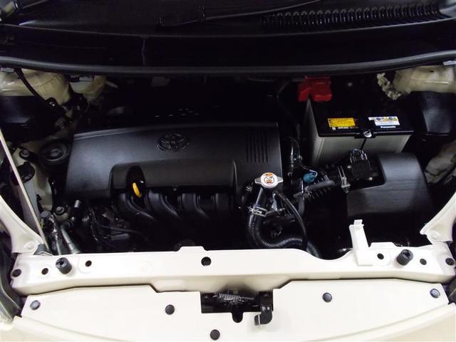 1.5G 4WD 電動スライドドア CD スマートキー(14枚目)