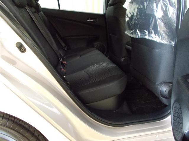 Sセーフティプラス 4WD LEDヘッドランプ 寒冷地仕様(9枚目)