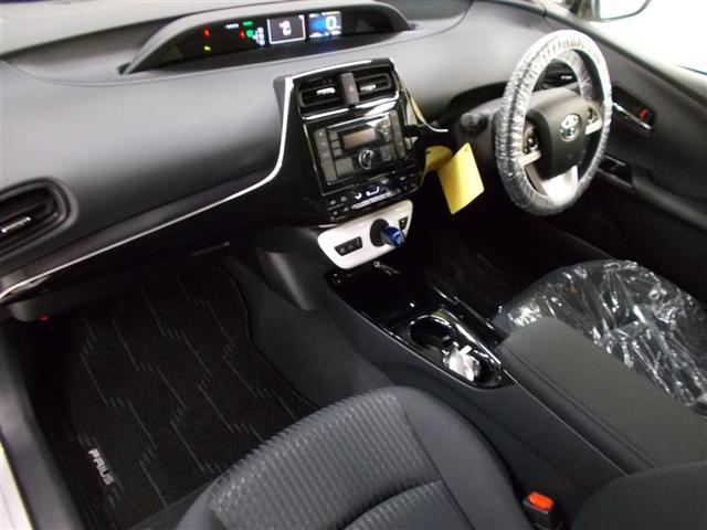 Sセーフティプラス 4WD LEDヘッドランプ 寒冷地仕様(10枚目)