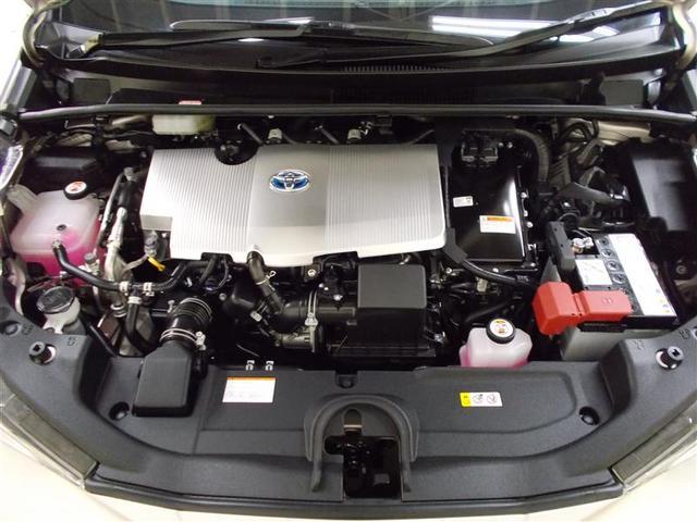 Sセーフティプラス 4WD LEDヘッドランプ 寒冷地仕様(13枚目)