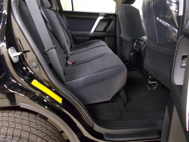 「トヨタ」「ランドクルーザープラド」「SUV・クロカン」「青森県」の中古車12
