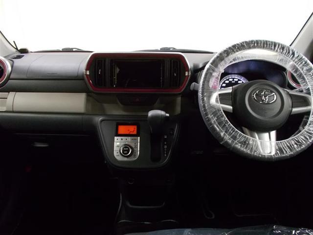 モーダ 4WD スマートキー ワンオーナー 社外アルミ オートエアコン(10枚目)