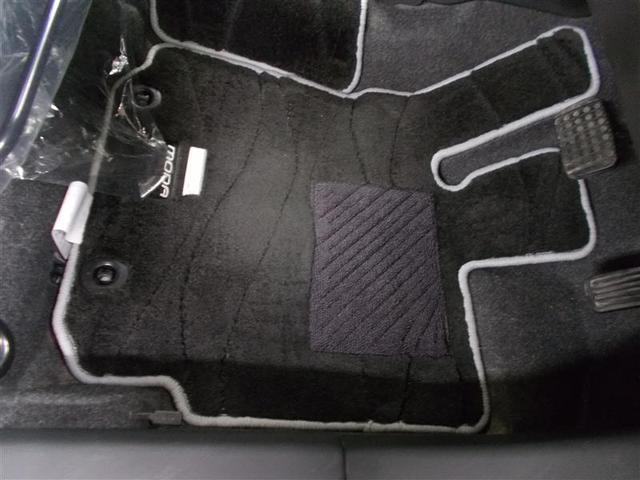 モーダ 4WD スマートキー ワンオーナー 社外アルミ オートエアコン(11枚目)