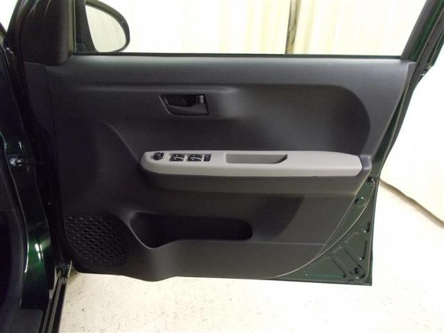 モーダ 4WD スマートキー ワンオーナー 社外アルミ オートエアコン(12枚目)
