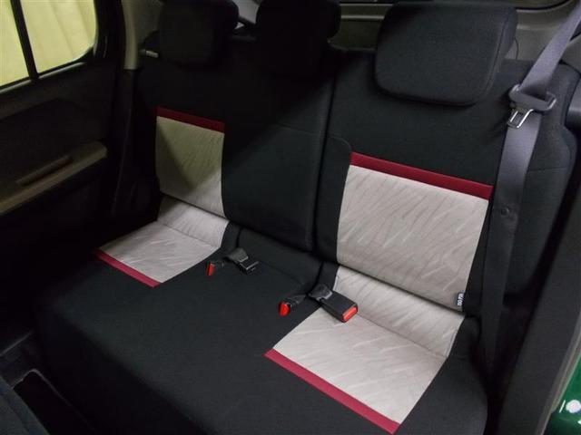 モーダ 4WD スマートキー ワンオーナー 社外アルミ オートエアコン(14枚目)