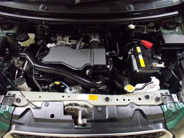モーダ 4WD スマートキー ワンオーナー 社外アルミ オートエアコン(17枚目)