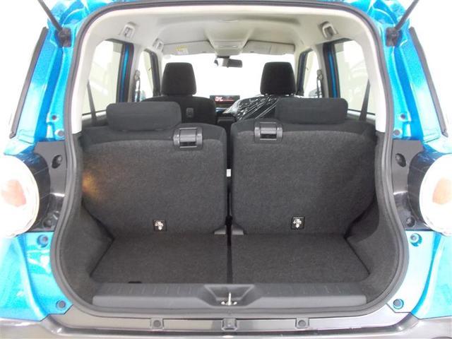 アクティバX SAII 4WD 衝突被害軽減システム アルミホイール キーレス CD ABS エアバッグ スマートキー(9枚目)