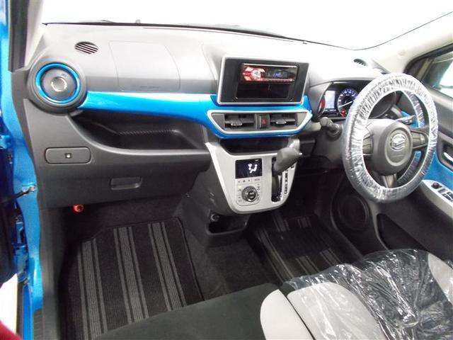 アクティバX SAII 4WD 衝突被害軽減システム アルミホイール キーレス CD ABS エアバッグ スマートキー(11枚目)