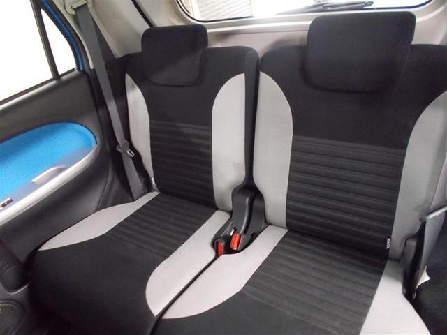 アクティバX SAII 4WD 衝突被害軽減システム アルミホイール キーレス CD ABS エアバッグ スマートキー(13枚目)