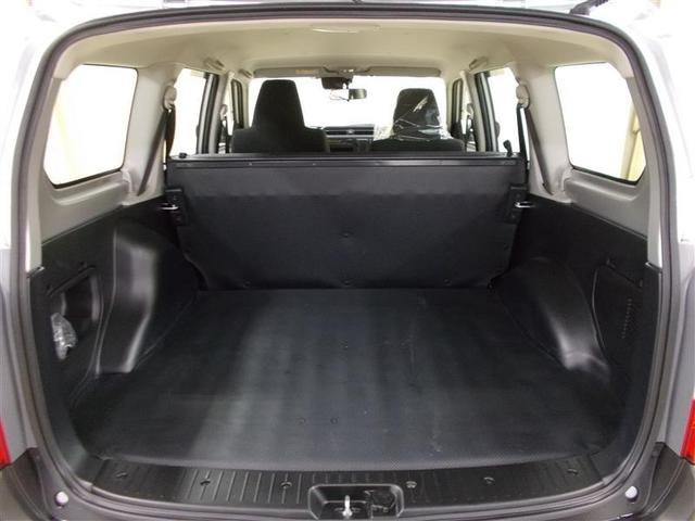 UL 4WD キーレス 寒冷地仕様 横滑防止装置 エアバック(6枚目)